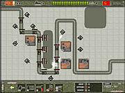 Игра Сталинград 2
