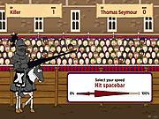 Игра Генри VIII - Головы и Сердца