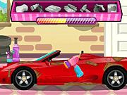 Игра Автомобиль для пати