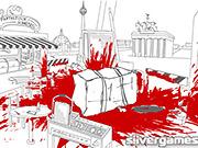 Игра Бейте террориста