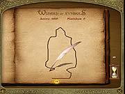 Игра Волшебные Символы