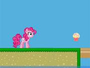 Игра Мир супер Пинки
