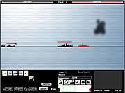 Игра Морская война 2
