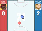 Игра Таблица турнир по хоккею