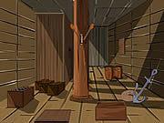 Игра Охотник за сокровищами 2