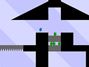 Игра Умная коробка 2