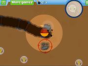 Игра Независимый шахтер: расширенный выпуск