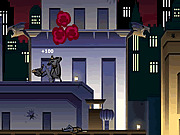 Игра Бэтман: легенда о Бэтуман