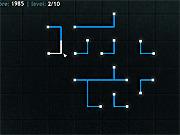 Игра Трубы 2Д