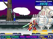 Игра Суперлюди X Вирус Миссия 2