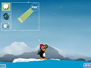 Игра Завоюйте Антарктиду