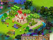 Игра Королевская история