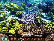 Игра Морской снайпер мира