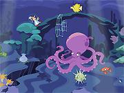 Игра Морская пехота 3