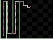Игра Бегун змеи