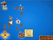Игра Месть викинга Levelpack