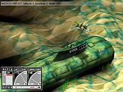 Игра Подводная лодка КУРСК