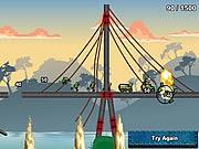 Игра Тактика моста 2