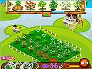 Игра Ферма Далеко 2