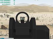 Игра Оружие 2 беты