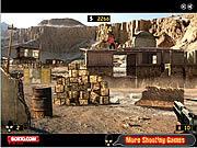 Игра Effin' Террористы 3
