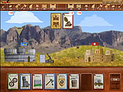Игра Война замков 2