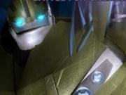 Игра Трансформеры: Битва за Энергон