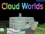 Игра Облако миров