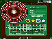 Игра Бандитская рулетка 2