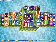 Игра Логотип сайта: великая китайская стена маджонг