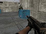 Игра Assault Zone