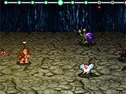 Игра Подземелье Лайт