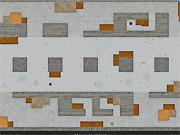 Игра Кредо убийцы 3 - доп. уровни