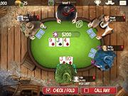 Игра Король покера 3