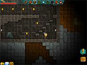Игра Песочница Ориона 2 (расширенная)