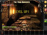 Игра Бездельники и темницы