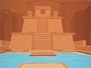 Игра Далёкий Храм: Головоломки