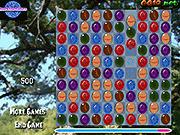 Игра Безумные камушки