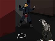 Игра Хитстик 5 - Искупление