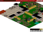 Игра Тактика Второй Мировой Войны