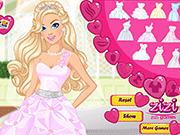 Игра Красивая невеста. Подготовка к свадьбе