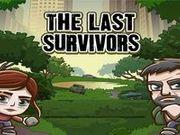 Игра Последний выживший