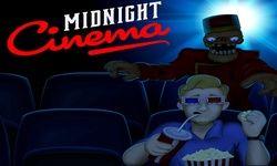 Игра Ночное кино