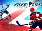 Игра Звезды хоккея