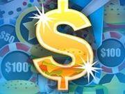 Игра Симулятор бизнесмена 2