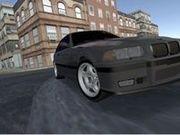 Игра Дрифт на скорости 3Д