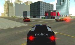 Игра 3D Симулятор Автомобиля
