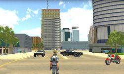 Игра ГТА - Автомобильный вор
