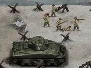 Игра Война1944 - Варфаре стратегия