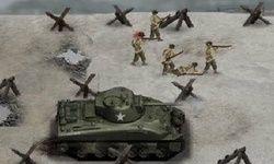 Игра Война1944 - Варфаре